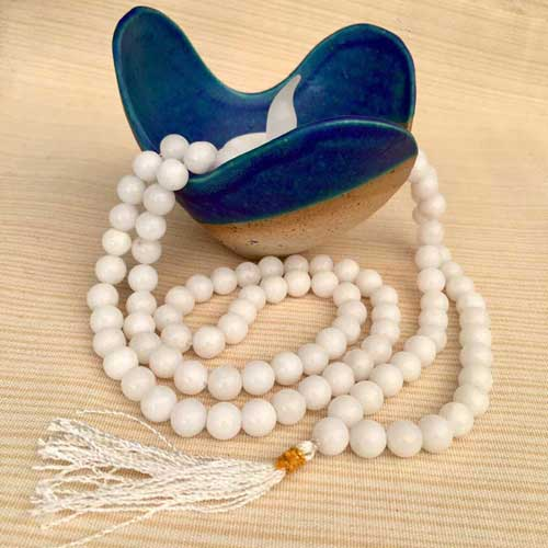 lav selv smykker perle